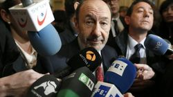 Los socialistas gallegos desoyen al PSOE y harán