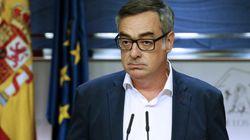 Rivera se reunirá este jueves con Rajoy a pesar de sus