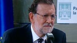 El zasca de Alsina que dejó a Rajoy con esta