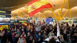 Los emigrantes, un recurso para mejorar la 'Marca España' según el