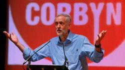 Jeremy Corbyn: el hombre que ha revuelto al laborismo