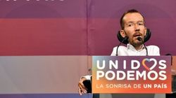Echenique ve