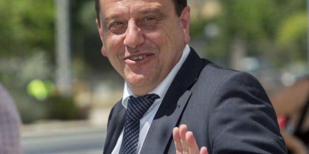 El fiscal Pedro Horrach abandona Anticorrupción para dedicarse a la