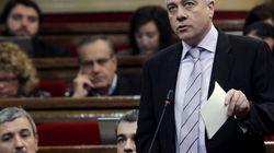 Navarro insiste: España ganaría