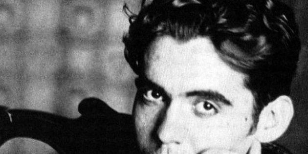 La jueza María Servini investigará el asesinato de Federico García