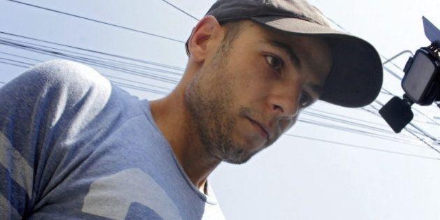 Morate, el supuesto asesino de las jóvenes en Cuenca, se declara inocente ante la Justicia