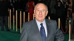 Alfredo Landa, el Jack Lemmon
