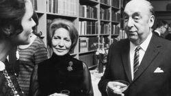 Los restos de Neruda serán exhumados para comprobar si fue