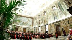 Los cardenales quieren detalles sobre Vatileaks antes de