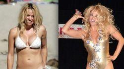 ENCUESTA: ¿Bikini o