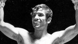 Muere el exboxeador Perico
