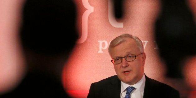 Bruselas y el BCE piden subir más el IVA, impuestos verdes y ahondar en la reforma laboral y de