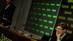 ¿Bankia, de nuevo en manos privadas desde