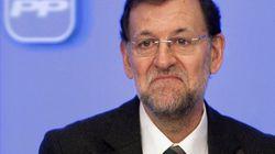 El PP desoye a Bruselas y defiende que no es necesario subir el