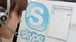Skype incorpora traducción en tiempo real en llamadas a fijos y