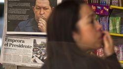 Reunión de urgencia en Caracas ante el empeoramiento de