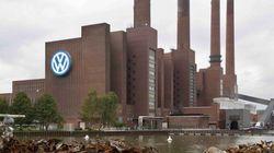 El silencio absoluto de Volkswagen España tras el