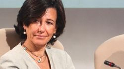 Ana P. Botín: la sucesora, en 17