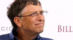 Bruselas multa a Microsoft con 561 millones por no ofrecer