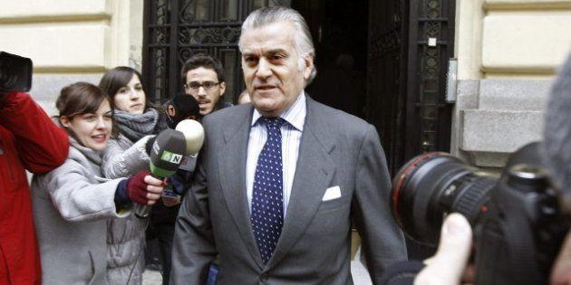 Barómetro CIS febrero 2013: la preocupación por la corrupción se dispara por el caso