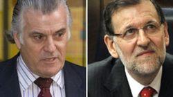Bárcenas demanda al PP y el PP demanda... al