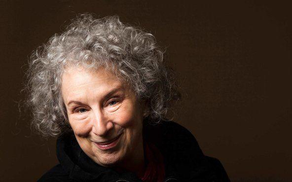 'Nada se acaba': el festín infinito de la literatura de Margaret
