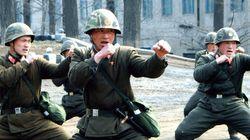 Pyongan se enfurece y la ONU intensifica las