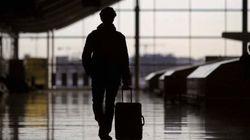 El Gobierno asegura que los jóvenes emigran por