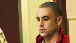 El Supremo de Florida anula la condena a muerte a Pablo