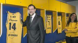 Hay algo por lo que Rajoy dice que no pasará