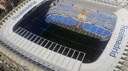 Malas noticias para el Madrid: La final de Copa, en el