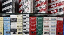 Si fumas, la nueva guerra de precios en el sector te