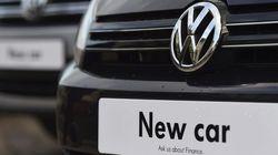¿Te va a afectar el escándalo si tienes un Volkswagen en