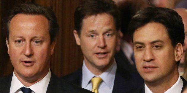 Cameron suplica a los escoceses que permanezcan en el Reino