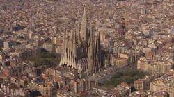 Madrid y
