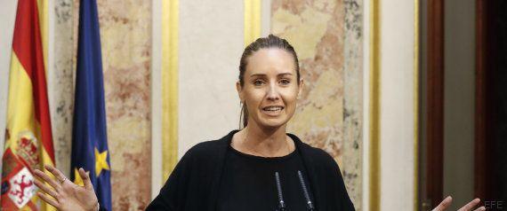 El vodevil de los pactos: la maquinaria PP-PSOE, el descuelgue de C's y el esquinazo de