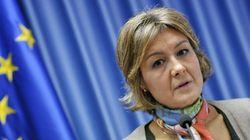 Isabel García Tejerina, nueva ministra de