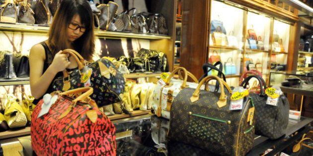 Qué hace el mercado español para conquistar al comprador