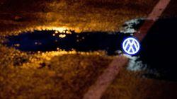 ¿Por qué hizo trampas Volkswagen en sus