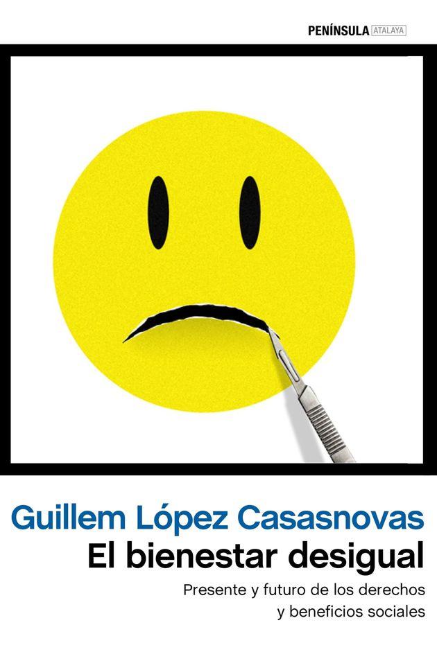 López Casasnovas: