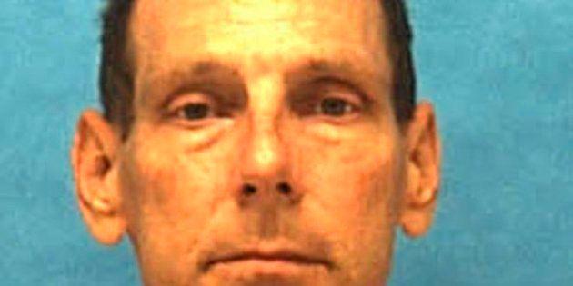 William Happ: Condenado a muerte en EEUU, agoniza durante 15 minutos por una nueva