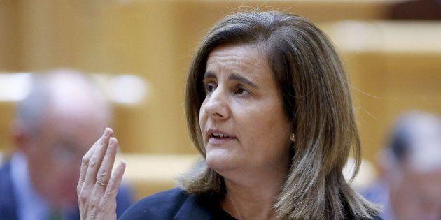 Juan Ignacio Zoido descarta a los ministros andaluces para liderar el PP en