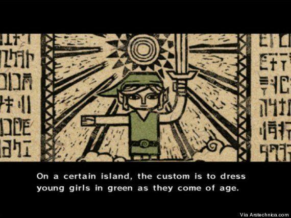 Hackea Donkey Kong para que su hija pueda salvar a Mario como Pauline