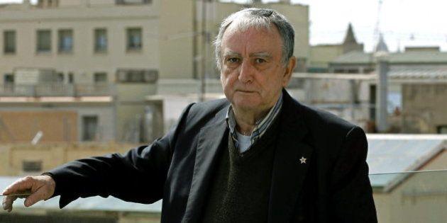 Chirbes, un bisturí literario para denunciar la España