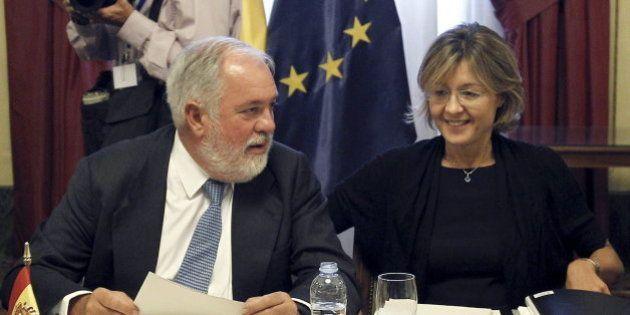 Isabel García Tejerina: Las claves sobre la sustituta de