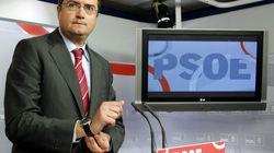 Oscar López pone su cargo a disposición del partido:
