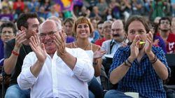 La Catalunya de la