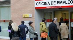 Empleo asegura a los trabajadores de las oficinas de prestaciones por riesgo de