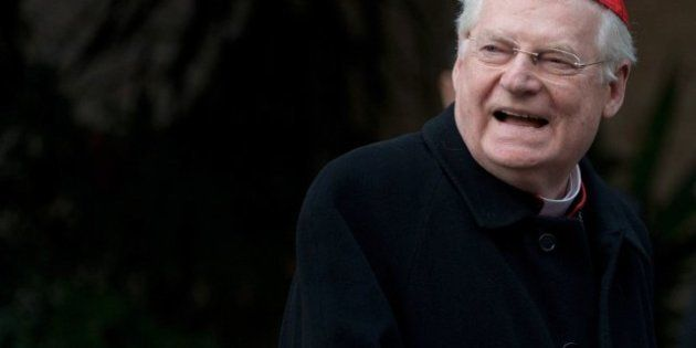 Cónclave papa 2013: Así van las apuestas en las quinielas de papables