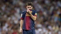 Cinco motivos por los que el Barcelona remontará ante el